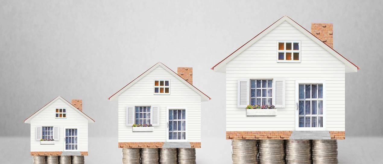 Jak inwestować w mieszkania by zarabiać?