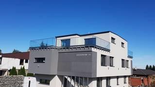 Apartamenty Goździków 10