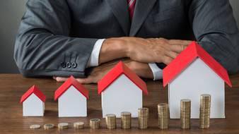 Kredyt hipoteczny - co warto wiedzieć?