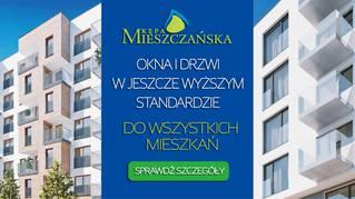 Kępa Mieszczańska