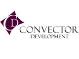 Convector Development Spółka z o.o.