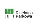 NG Dzielnica Parkowa 3 Sp. z o.o.