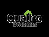 Quattro Development