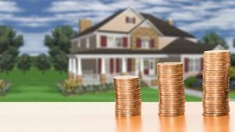 Spłata udziału w nieruchomości a ulga mieszkaniowa