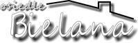 Osiedle Bielana