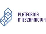 Platforma Mieszkaniowa