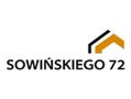 Sowińskiego 72 Sp. z o.o.
