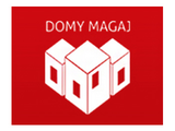 Firma Budowlana Magaj