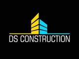 DS Construction Sp. z o o.  Sp. k.