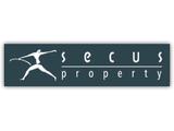 Secus Property SA Residential SKA