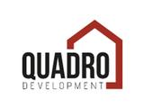 Quadro Development