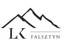 LK Resort Falsztyn