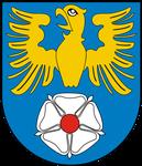 śląskie, tarnogórski