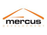 Mercus Development