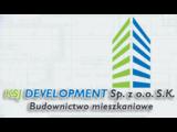 KSJ Development Sp. z o.o.