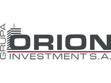 Grupa Orion Investment S.A.