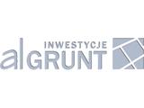 Algrunt Inwestycje