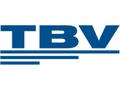 TBV Sp. z o.o.