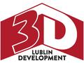 3D Lublin Development