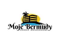 Moje Bermudy - etap 3