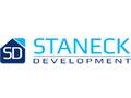 Staneck Development