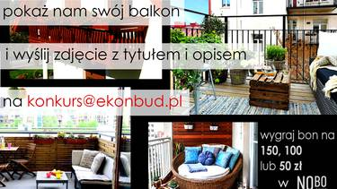 Reduta Nowe Podolany Budynek nr 1