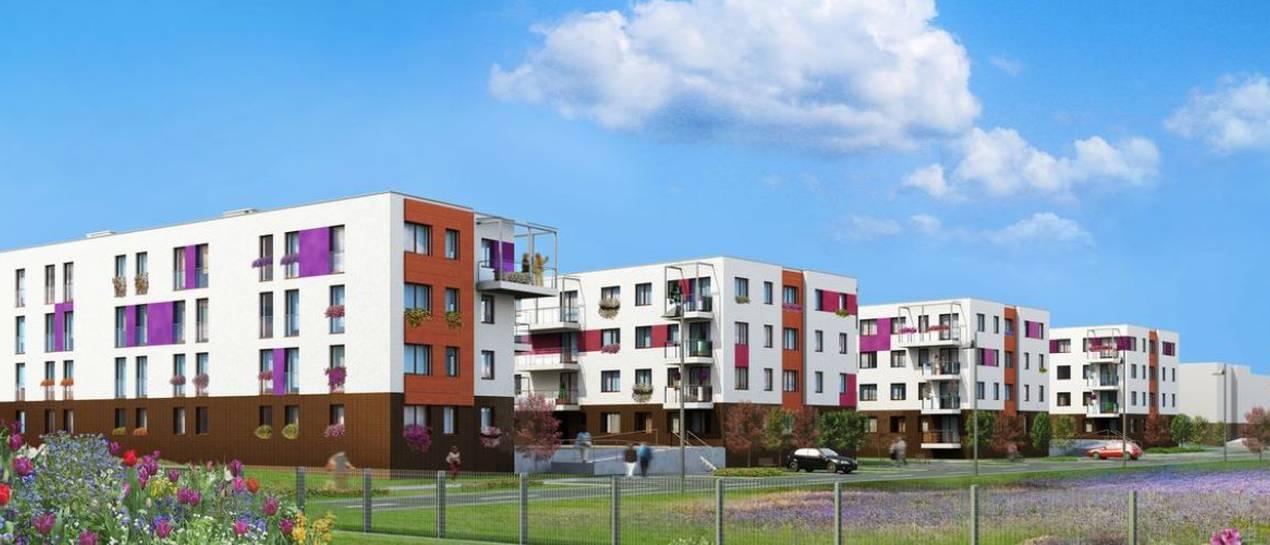 Czy mieszkania zdrożeją?