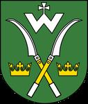 małopolskie, krakowski, Zielonki