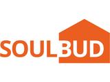 Soulbud