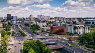Gdańska 141A