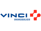 Vinci Immobilier Polska