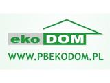 P.B Eko-Dom Sławomir Wojtun