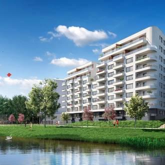 Dom w Dolinie Trzech Stawów jedną z najlepszych inwestycji na Śląsku