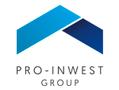 Pro-Inwest Sp. z o.o.