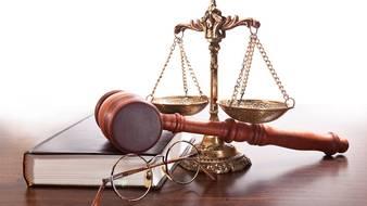 Czy wywieszanie listy osób zalegających z czynszem jest legalne?