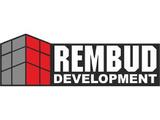 Rembud Development