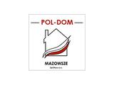 Pol-Dom Mazowsze