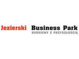 Jezierski Business Park Sp. j.