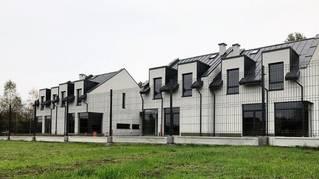 House4U w Śledziejowicach