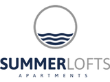 Summer Lofts Sp. z o.o. Sp. k.