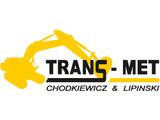 TRANS-MET Chodkiewicz, Lipiński Sp. J.
