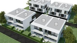 Apartamenty Popielówka