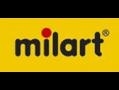 Milart Sp. z o.o. Sp. k.