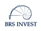 BRS Invest Sp. z o.o Sp. k.