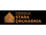 Osiedle Stara Drukarnia