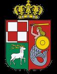 mazowieckie, Warszawa, Bemowo