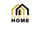 Excellent Home