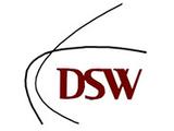 DSW Grupa