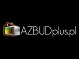 Azbud+ Zbigniew Krysztopik