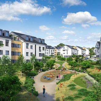 Czy warto kupić mieszkanie w Krakowie?